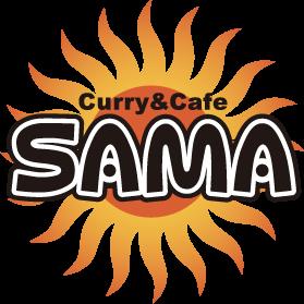 Curry&Cafe SAMA